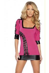 Robe Clubwear