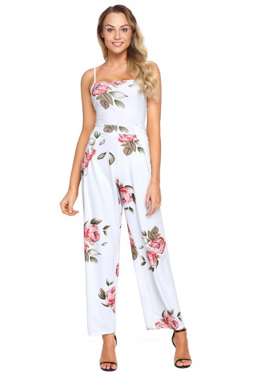 http://g2to.com/44082-thickbox/combinaison-blanche-a-fleurs.jpg
