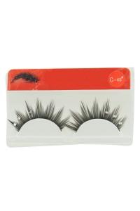 Faux cils -Eyelashes
