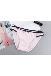 culotte-miss-teenager