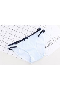 culotte miss teenager