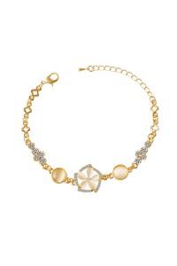 Bracelet Arum