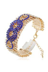 Bracelet Shinny