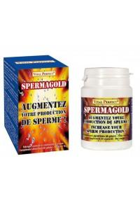 Spermagold